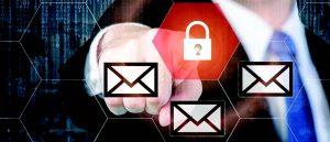 Δοκιμασμένες λύσεις ασφάλειας ηλεκτρονικής αλληλογραφίας