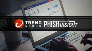 Trend Micro Phish Insight: Ένα εξελιγμένο εργαλείο για την ευαισθητοποίηση γύρω από την κυβερνοασφάλεια
