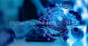 Ψηφιακός Μετασχηματισμός εν μέσω πανδημίας: Συγκυριακή ανάγκη ή αλλαγή στρατηγικής;